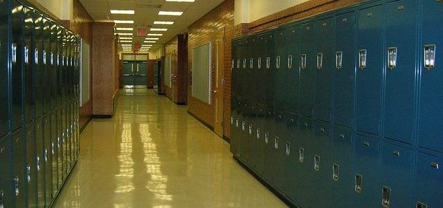 Limpiezas de colegios y academias en verano