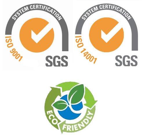 Certificado2 top clean empresa de limpieza en mallorca - Empresas limpieza mallorca ...