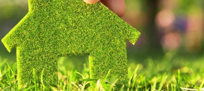 Responsabilidad ambiental en las empresas de limpieza profesional